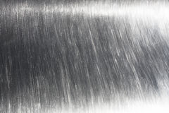 Grey Industrial Background. Royalty Free Stock Image