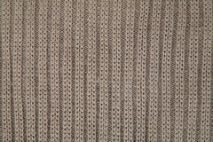 Grey jersey texture Stock Photos