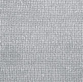 Grey knitted textured as background Royalty Free Stock Photos