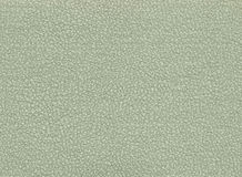 Grey leather.Background Royalty Free Stock Photography