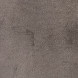 Grey leather texture closeup Stock Image