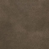 Grey leather texture closeup Stock Photo