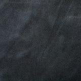 Grey leather texture closeup Royalty Free Stock Photos