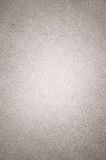 Grey leather texture closeup Royalty Free Stock Photo