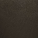 Grey leather texture Royalty Free Stock Images