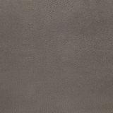 Grey leather texture closeup Royalty Free Stock Images
