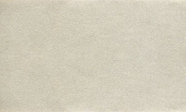Grey leatherette texture background Stock Image