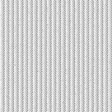 Grey Line Background Lizenzfreie Stockfotos