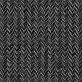 Grey Line Background Fotografía de archivo libre de regalías