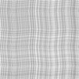 Grey Line Background abstracto Fotografía de archivo