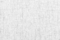 Grey linen canvas. The background image, texture royalty free stock images
