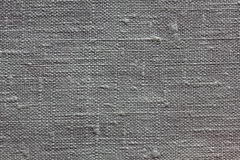 Grey linen texture for the background Royalty Free Stock Image