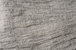Grey linen texture background Stock Image