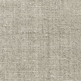 Grey linen texture for the background Royalty Free Stock Photography