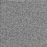 Grey linen texture background Royalty Free Stock Photography