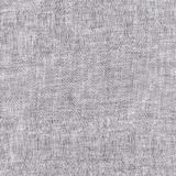 Grey Linen texture for the background Stock Image