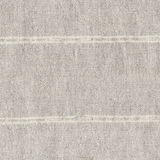Grey linen texture Royalty Free Stock Photo