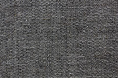 Free Grey Linen Texture For The Background Stock Image - 24649381