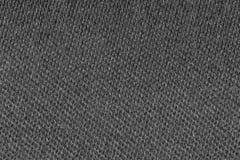 Grey linen Stock Photos