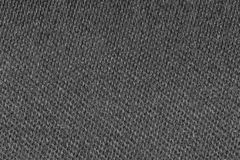 Grey linen. Textured background abstract Stock Photos