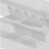 Grey lines pattern. For web and graphic projects Royalty Free Stock Image