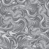 Grey marble Royalty Free Stock Images