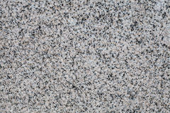 Grey marble. Of an ancient Palace St. Petersburg, texture Stock Image