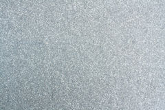 Grey Marble Textile Stock Image