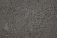 Grey marble texture background, abstract marble texture natural patterns for design. royalty free stock photos