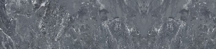 Free Grey Marble Texture Background With High Resolution Stock Photos - 210184203