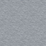 Grey marle fabric texture in a seamless repeat pattern Stock Photo