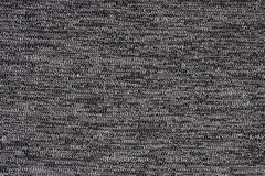 Grey material with abstract pattern, a background Stock Photos