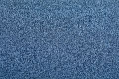 e495b4cf669 Heather Grey Knitted Fabric Textured Background Stock Photo - Image ...