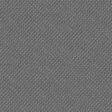 Grey metal abstract background Stock Photos