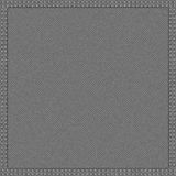 Grey metal abstract background Royalty Free Stock Images