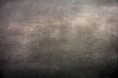 Grey metal background Royalty Free Stock Image