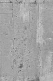 Grey Metal Background Texture royalty free stock photos