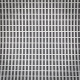Grey metal grid texture and background Stock Photography