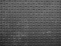 Grey metal sheet texture. High resolution background Stock Photos
