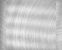 Grey metal  texture background Stock Image