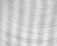 Grey metal  texture background Stock Photo