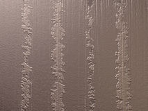 Grey metallic welding textures Royalty Free Stock Photo