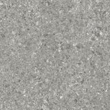 Grey mix of granite, marble and quartz royalty free stock images