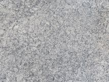 Grey natural seamless granite stone texture pattern background. Granite seamless pattern surface of dark and light grey colors. Gr. Ey natural stone texture royalty free stock photography