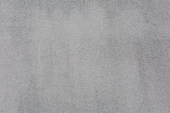Grey natural stone texture abstract as background. Photo Stock Photos