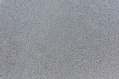 Grey natural stone texture abstract as background. Photo Royalty Free Stock Images