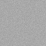 Grey Noise Texture Illustration Ébruitez la texture Bacground, disponible dans le JPEG de haute résolution Photos libres de droits