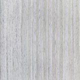 Grey oak background of wood grain royalty free stock image