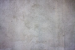 Grey old concrete background. And texture Stock Photos