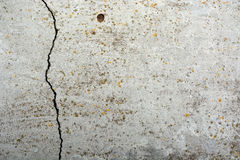 Grey, old Wall background Royalty Free Stock Image